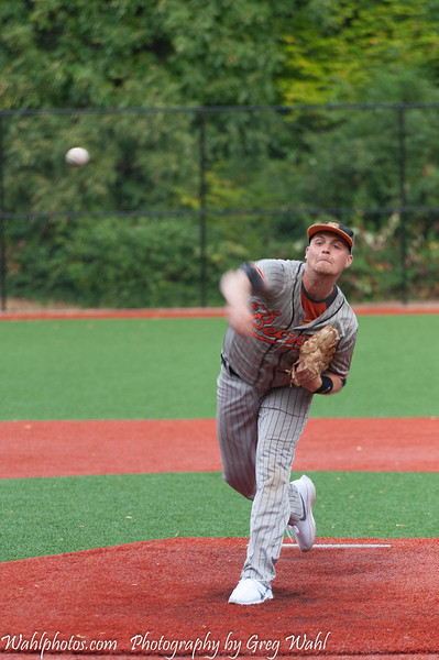 Beavers_Baseball_Summer Ball-2019-7433.JPG