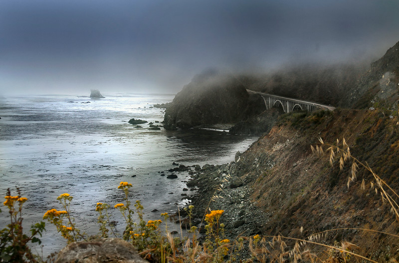 bridge to the ocean.jpg