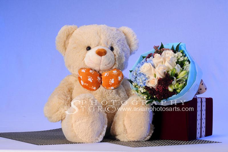 Teddy Bear 06.jpg