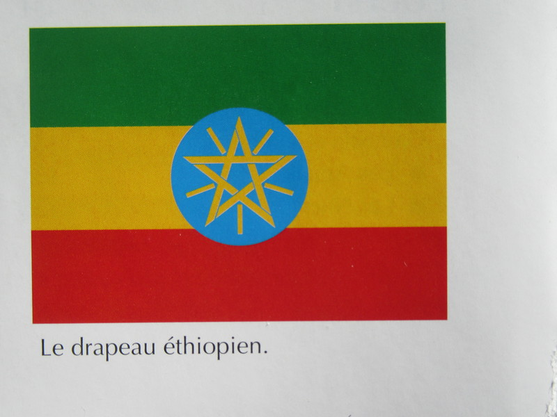 013_Ethiopia follows the Julian calendar. Come to Ethiopia and be 7 years younger!.JPG