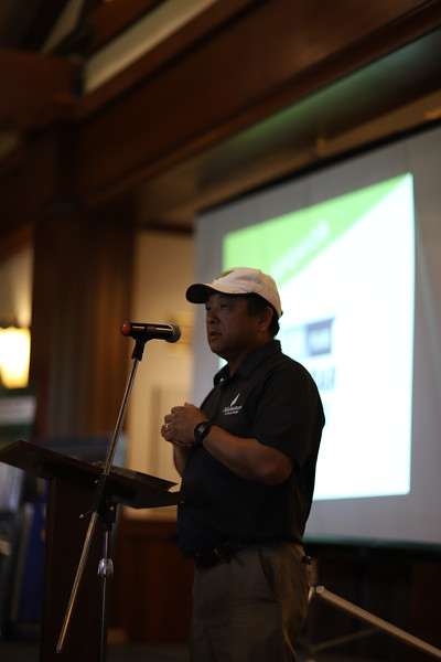 Momentum Golf Benefit-376.jpg