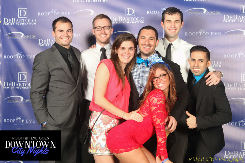 rooftop eve photo booth 2015-864