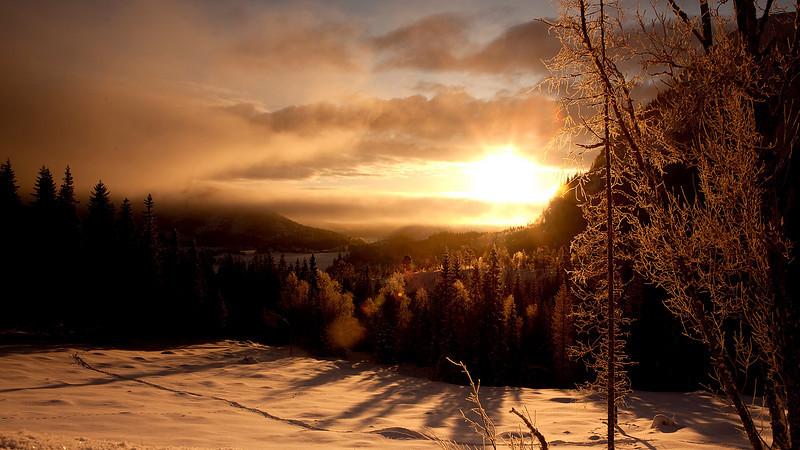Norway sunrise.jpg
