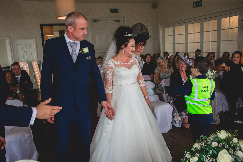 Mr & Mrs Wallington-329.jpg