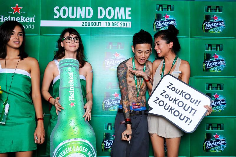 SoundDome 304.jpg