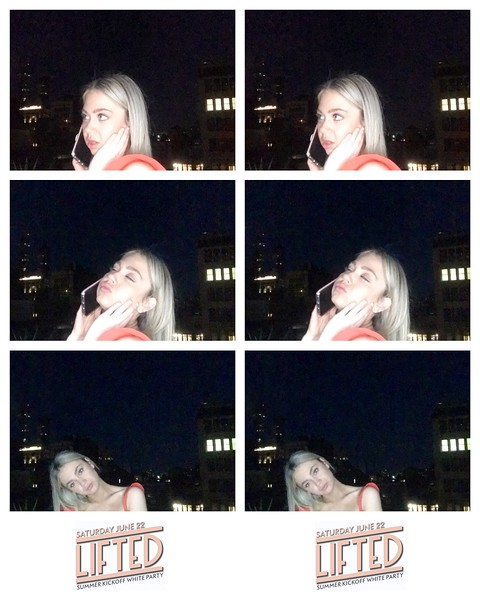 wifibooth_0153-collage.jpg