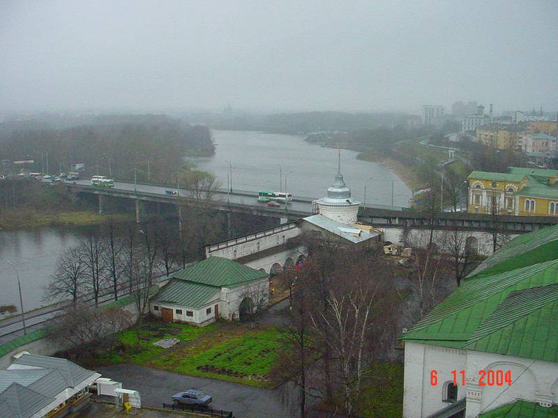 2004-11 Ярославль 23.JPG