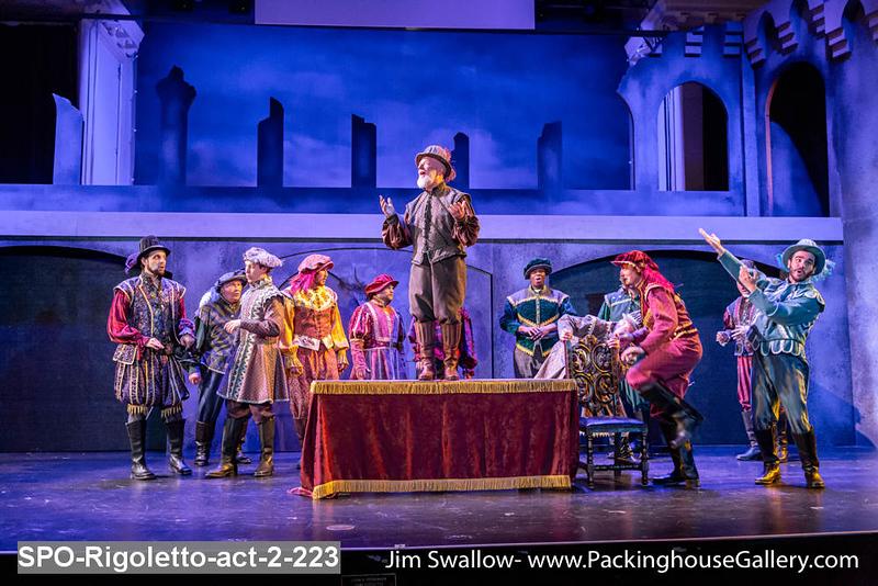 SPO-Rigoletto-act-2-223.jpg