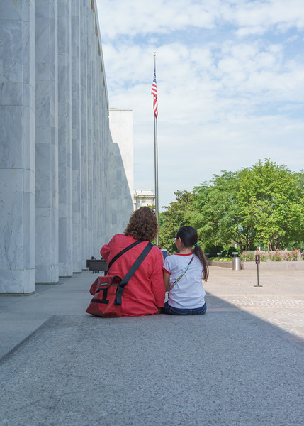 20180717_Washington DC_005.jpg