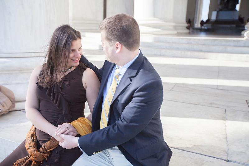 2013-04-03_Engagement DC Jefferson Memorial2_137.jpg