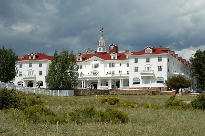 Stanley Hotel Estes Park.jpg