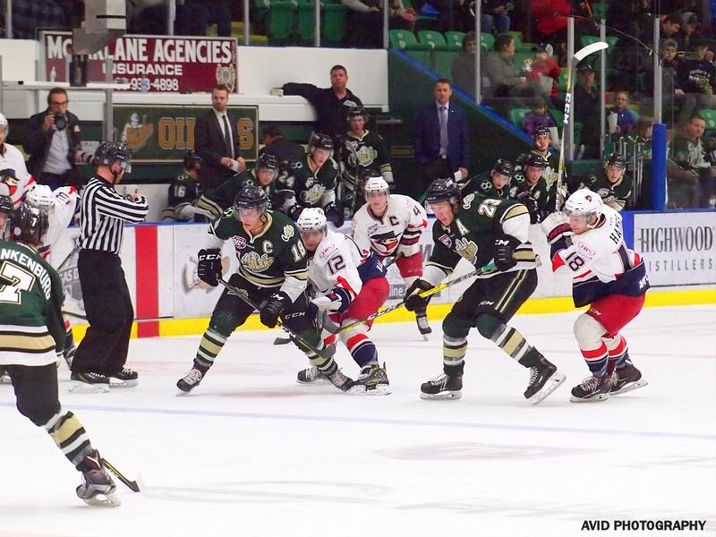 Okotoks Oilers vs Brooks Bandits Jan 5th.2018 AJHL (38).jpg