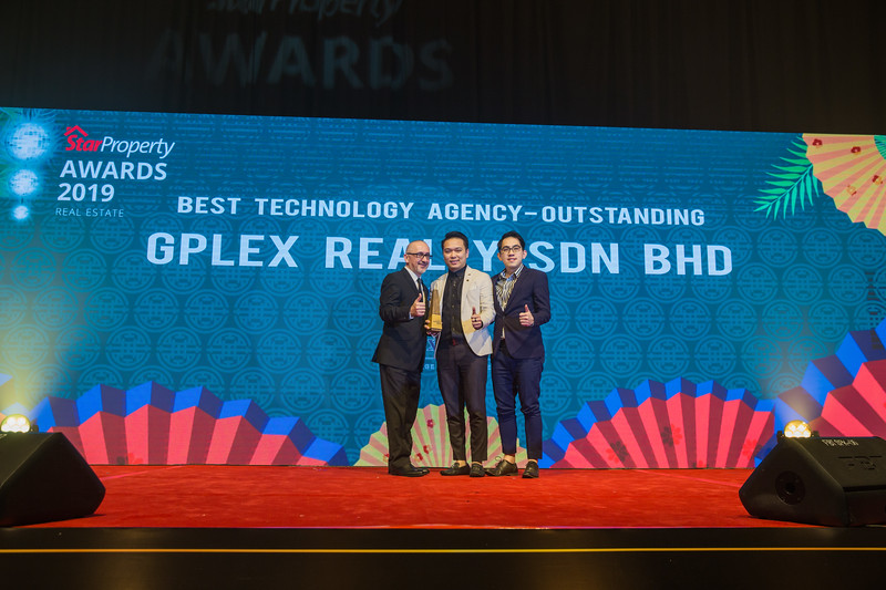 Star Propety Award Realty-870.jpg