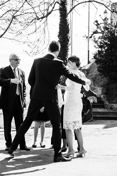 Hochzeit-Fraenzi-und-Oli-2017-86.jpg
