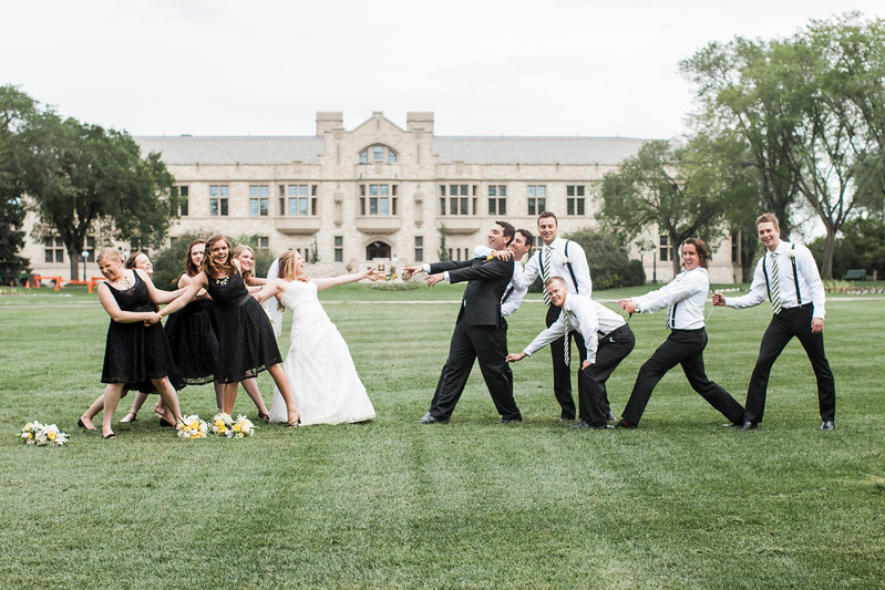 2015_HerrickWedding_3 - Wedding Party_248.jpg