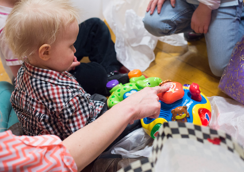 GB1_1448 20150227 Merek 1st Birthday.jpg