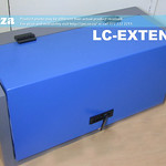 SKU: LC-EXTEND/60, Laser Tube Extension Case of 60mm Length for TruCUT Cabinet Laser Cutter