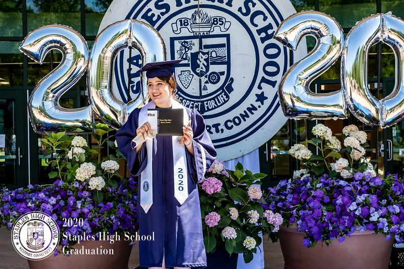 2020 SHS Graduation-0147.jpg