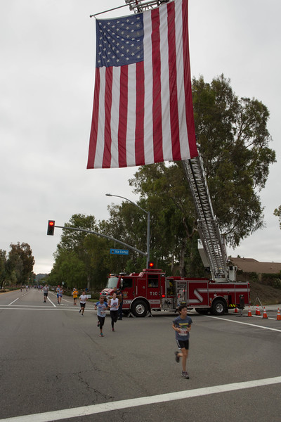 Anaheim Hills 4th of July-1-60.jpg