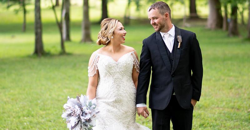 COVERbride-and-groom.jpg