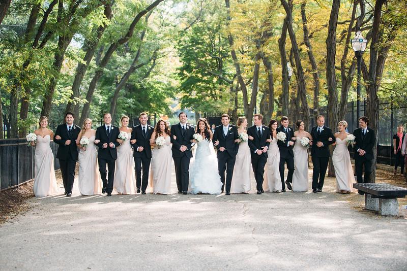 Le Cape Weddings - Chicago Wedding Photography and Cinematography - Jackie and Tim - Millenium Knickerbocker Hotel Wedding -  3327.jpg