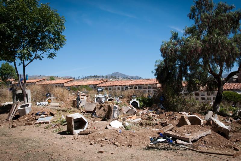 Sucre 201205 Cemetery (42).jpg