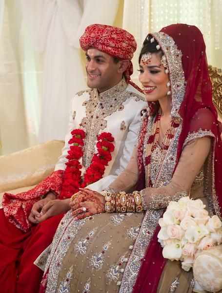 UPW_HAQ-WEDDING_20150607-410.jpg