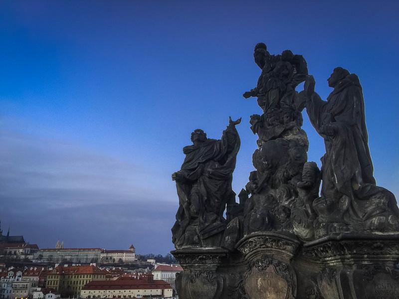 Prague-65.jpg