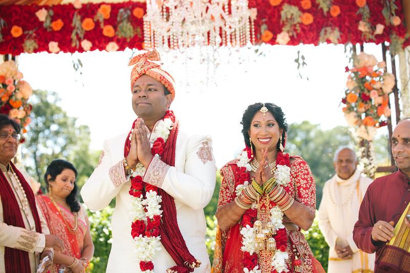 LeCapeWeddings_Shilpa_and_Ashok_2-637.jpg