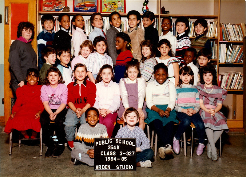 Eric 3rd Grade not in Picture.jpg