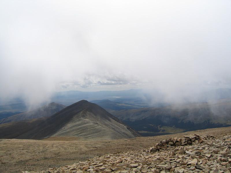 Mt Sherman 004.jpg