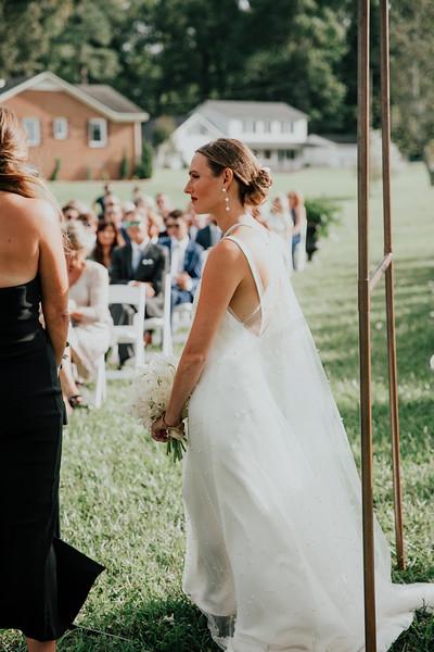 Morgan & Zach _ wedding -1517.JPG