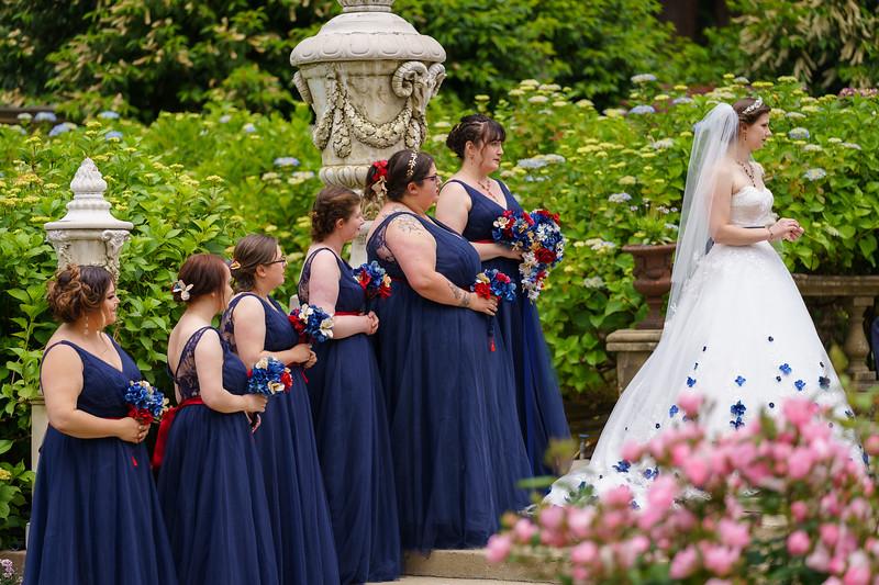2019-06-23 McClahvakana Wedding 667.jpg