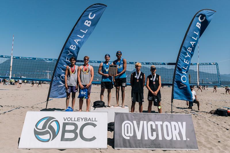 20190804-Volleyball BC-Beach Provincials-SpanishBanks-310.jpg