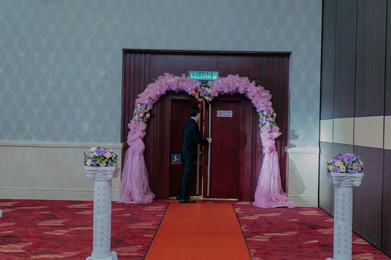 Choon Hon & Soofrine Banquet-170.jpg