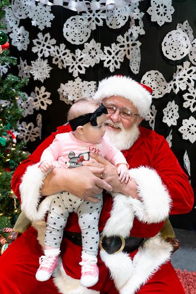 ChristmasattheWilson2018-69.jpg