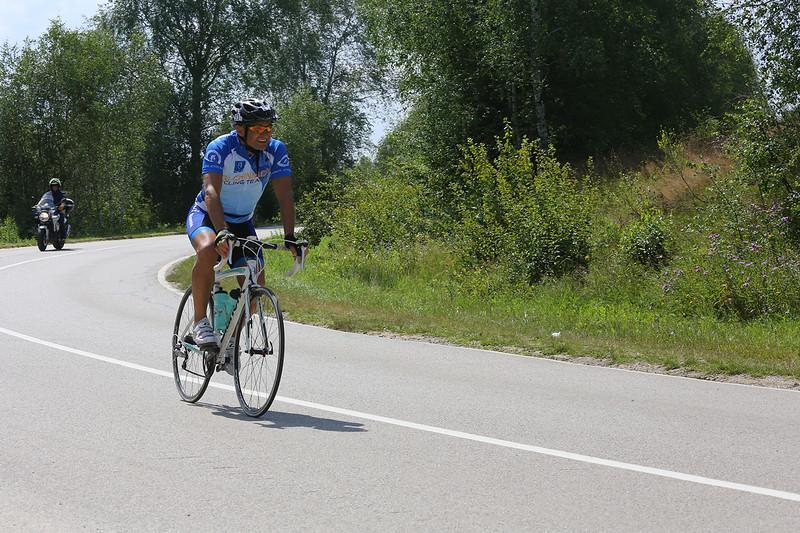 Triatlon228.jpg