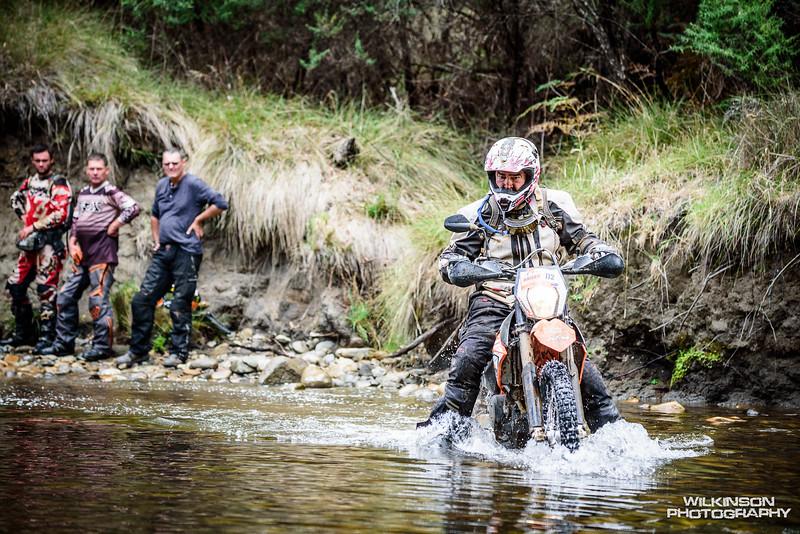 2016 KTM Adventure Rally-451.jpg
