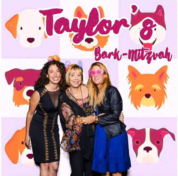 Taylors pawmitzvah-20739.jpg
