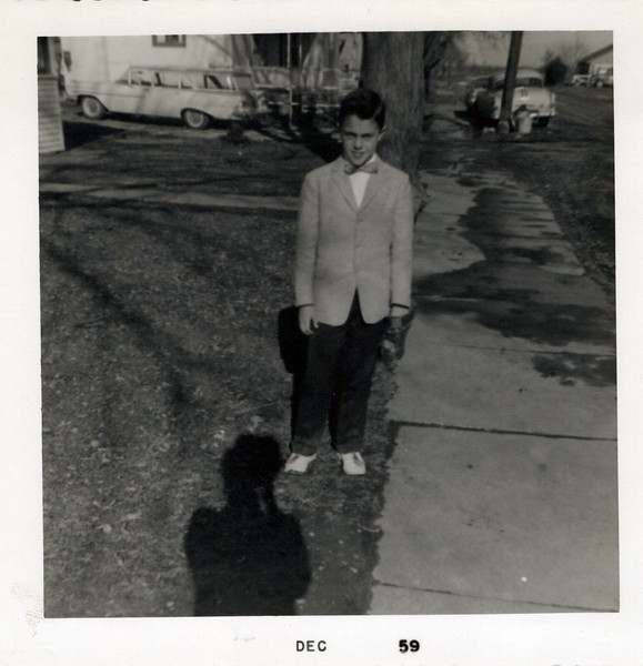 1959 Butch Konyha.jpeg