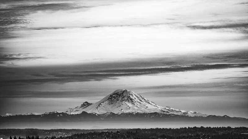 Seattle - Mt Rainier-29-3.jpg