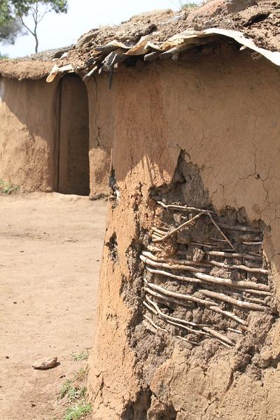 Kenya Part2 '15 965.JPG
