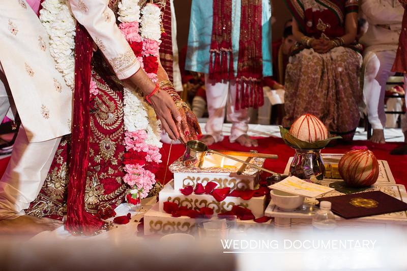 Deepika_Chirag_Wedding-1316.jpg