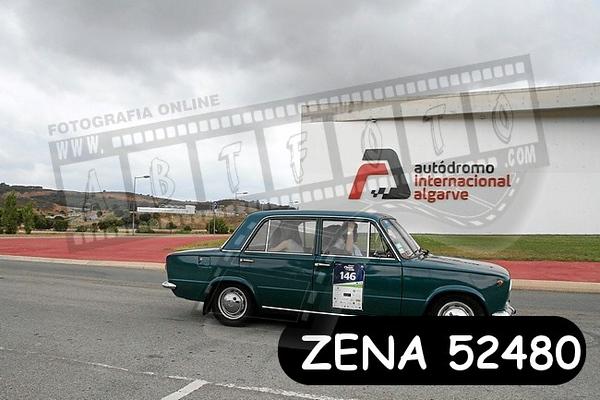 ZENA 52480.jpg