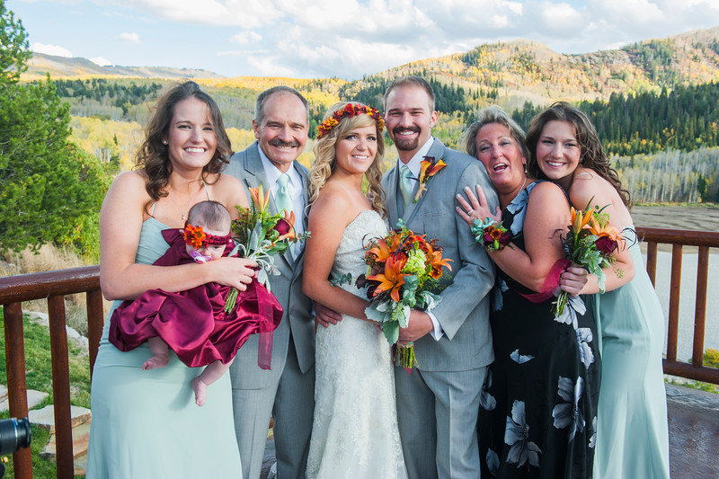 Jodi-petersen-wedding-369.jpg