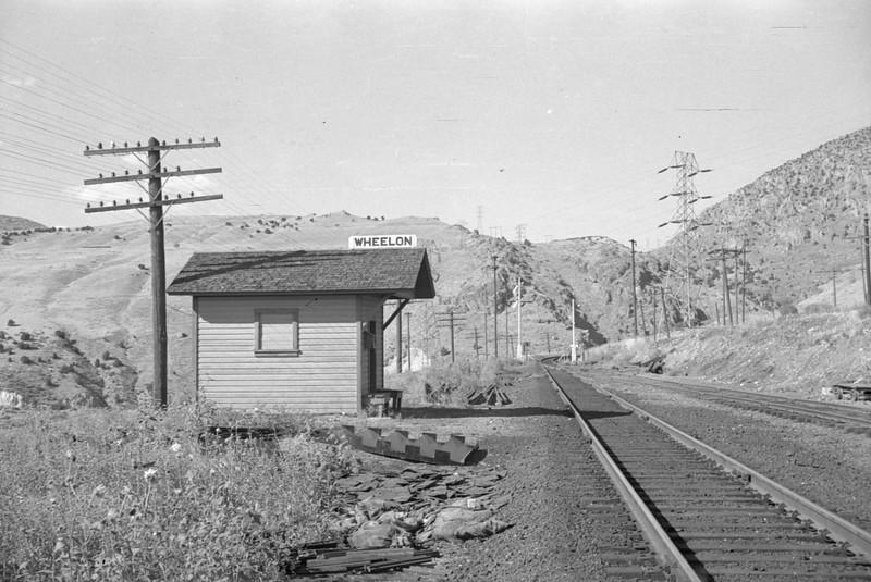UP_Wheelon-details_Aug-15-1948_008_Emil-Albrecht-photo-0242-rescan.jpg