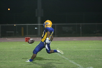 Sep 19, 14 Brawley vs Cibola