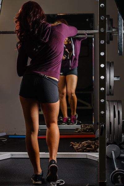 Aneice-Fitness-20150408-132.jpg