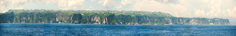 Indonesia - Komodo - 2014
