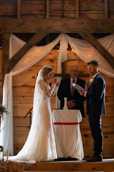 Blake Wedding-892.jpg